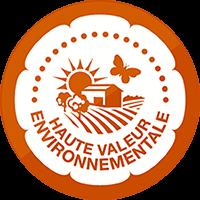 Les Vignerons de Montagnac Domitienne se sont engagés dans une démarche HVE (Haute Valeur environnementale