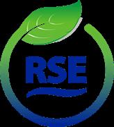 Logo RSE